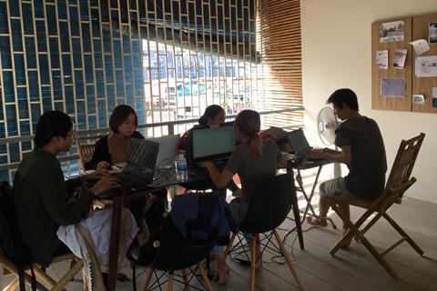 architectural lab phnom penh